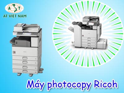 1019may-photocopy-ricoh-gia-re-duoi-25-trieu-dong-3.png