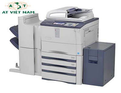 1519cho-thue-may-photocopy-toshiba-e6550.jpg