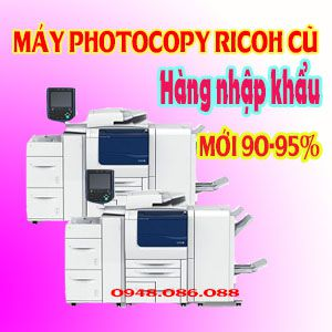 1818May-photocopy-ricoh-cu-gia-tot-tai-Ha-Noi.jpg