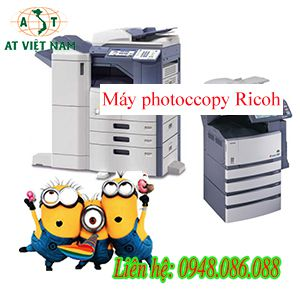 30185-model-may-photocopy-Ricoh-van-phong-gia-re.jpg