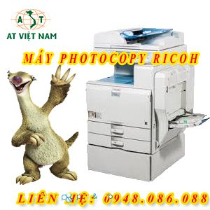 3118Chuc-nang-chinh-cua-may-photocopy-Ricoh-Aficio-MP-2352.jpg