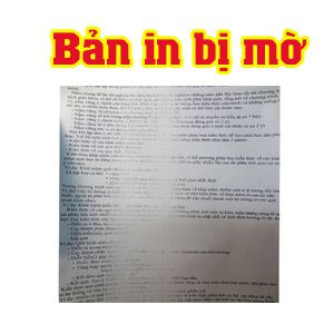 3217huong-dan-sua-may-photo-xerox-ban-in-bi-mo.jpg