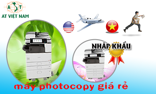 40183-dong-may-photocopy-ricoh-gia-re-3.png
